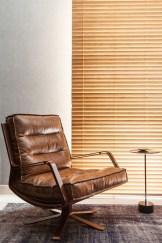 apartamento-diptico-design-06