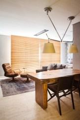 apartamento-diptico-design-07