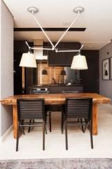 apartamento-diptico-design-10