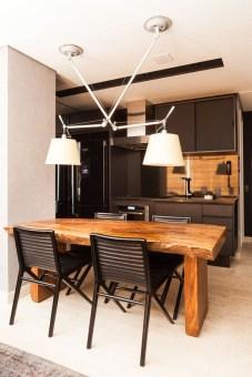 apartamento-diptico-design-12