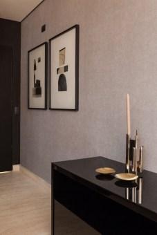 apartamento-diptico-design-13