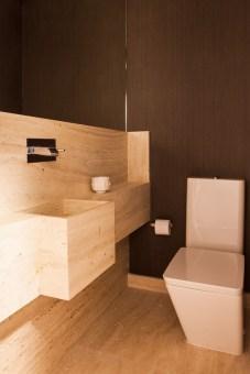 apartamento-diptico-design-15
