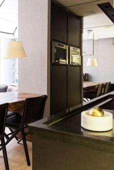 apartamento-diptico-design-16