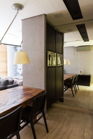 apartamento-diptico-design-18
