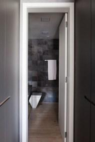 apartamento-diptico-design-19