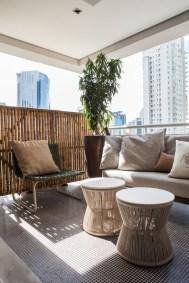 apartamento-diptico-design-22