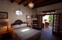 Second guest bedroom 2