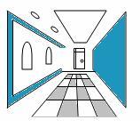 casa prefabricada.com.mx