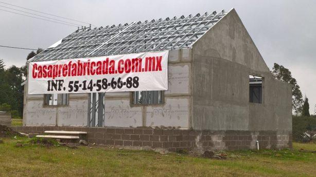 casaprefabricada.com.mx