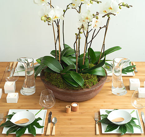 06_tablesettings07