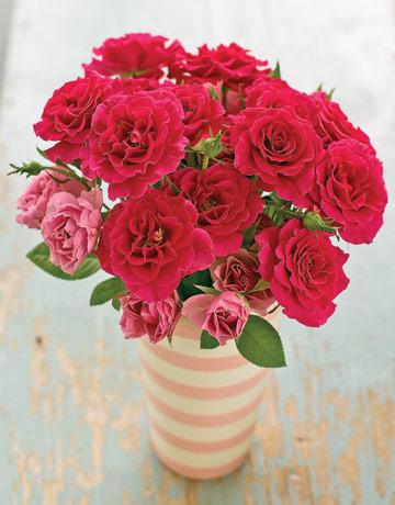 red-flower-striped-vase-gtl0407-de