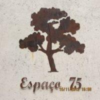 Espaço 75