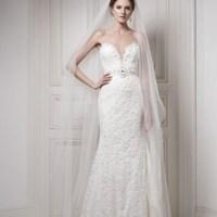 Inspirações de Vestido de noiva - Ersa Atelier