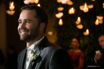 prf_1237fotos_pedro_fonseca-fotografo-fotografo-de-casamento-fotografo-minas-gerais-fotografo-uberlandia-melhor-fotografo-wedding-melhor-fotografo-1024x683 (1)