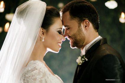 prf_1846fotos_pedro_fonseca-fotografo-fotografo-de-casamento-fotografo-minas-gerais-fotografo-uberlandia-melhor-fotografo-wedding-melhor-fotografo-1024x683