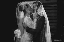 prf_2235fotos_pedro_fonseca-fotografo-fotografo-de-casamento-fotografo-minas-gerais-fotografo-uberlandia-melhor-fotografo-wedding-melhor-fotografo-1024x683