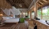 Soneva_Fushi_Villa14_Guest_bedroom1 interior_by_Sandro Bruecklmeier_915_1207
