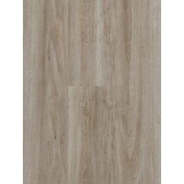 tarkett floating vinyl flooring click system 6 x48 x3 2mm luxury vinyl tile aloft lodge plank grey pearl
