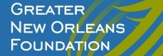 Greater New Orleans Foundation