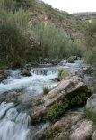 Río Mijares, Vallat, Castellón, Casa Rural del Horno, Casa Rural en Castellón