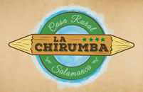 Cottage-Spa-la-chirumba-logo-posta