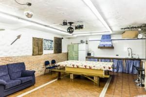 casa-rural-spa-la-chirumba- (1)