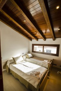 cottage-rurale-spa-la-chirumba11