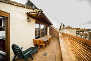 casa-rural-spa-la-chirumba28