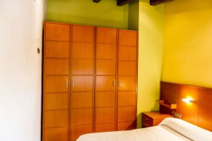cottage-rurale-spa-la-chirumba44