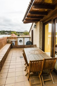 cottage-rurale-spa-la-chirumba48