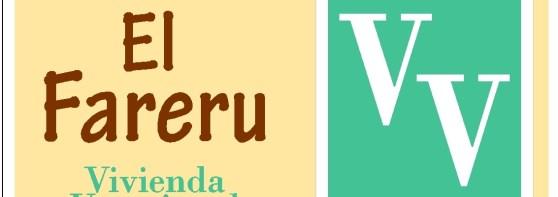 El Fareru vivienda vacacional Ribadesella