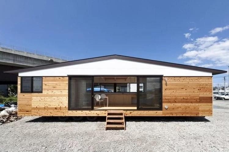 fondation maison cool maisons prefricadas modulaire et portable with fondation maison finest. Black Bedroom Furniture Sets. Home Design Ideas