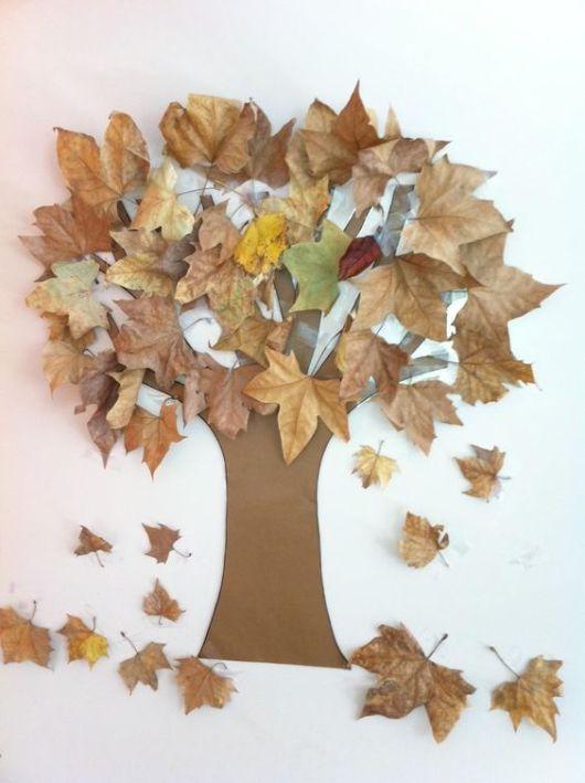 arbol-hojas-secas