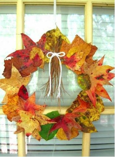 hojas-secas-entrada