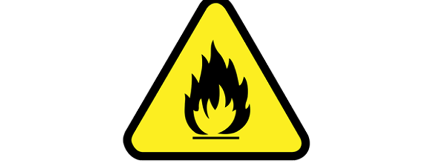 incendio casa madera