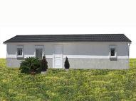 Precios de casas Hergohomes en Casas Carbonell