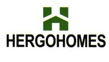 Precios de casas prefabricadas Hergohomes de Casas Carbonell