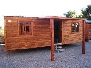Casas baratas en venta CCR72 de Casas Carbonell