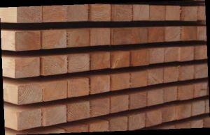 Casas madera seleccionada
