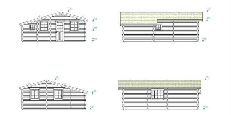 Emily_39.2_m2_4x_elevations