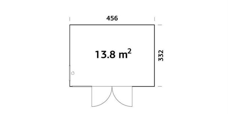 Solveig_13.6_m2_pp