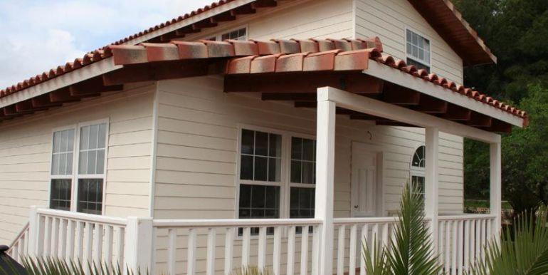 casa de madera Casas Carbonell modelo Nadia Fantom 4H (8)