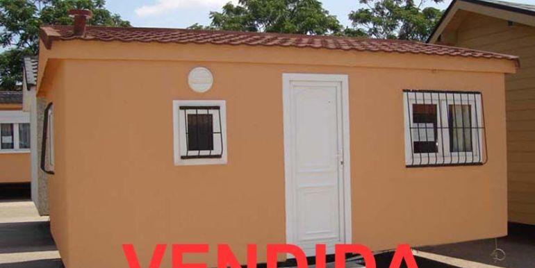 cantabria-5-1