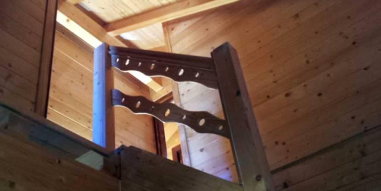 venta-cabaña-madera-maciza-casas-carbonell-oferta-interior