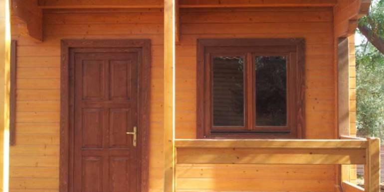 venta-cabaña-madera-maciza-casas-carbonell-promociones