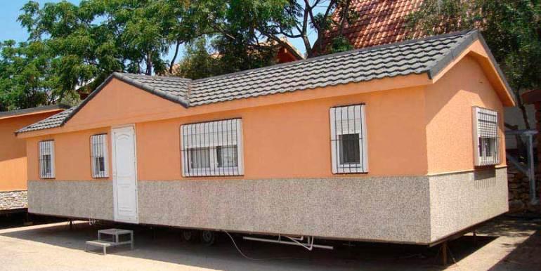 casa-madera-prefabricada-modular-triton