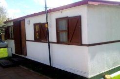 Casa prefabricada de ocasión de Casas Carbonell