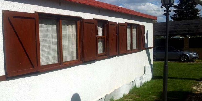 casa prefabricada de ocasion Tena (2)