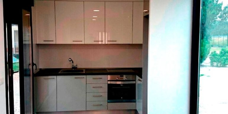 casa-madera-prefabricada-helena-cocina