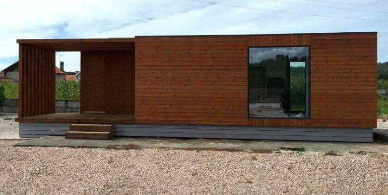 casa-madera-prefabricada-helena-frontal-exterior